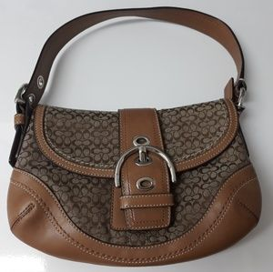 COACH - women's purse
